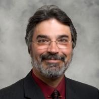 Joseph Thoder, MD