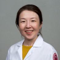 Ying Tian, PhD