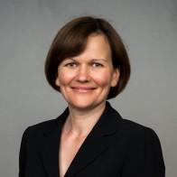 Olga Timofeeva, PhD