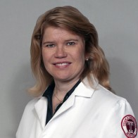 Elina Toskala, MD, PhD