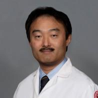 Yoshiya Toyoda, MD, PhD