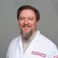 Alexander Tsygankov, PhD
