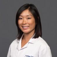 Kathleen Tyson, MD