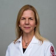 Ellen Unterwald, PhD