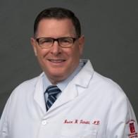 Bruce Vanett, MD