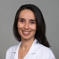 Maria Elena Vega-Sanchez, MD
