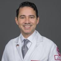 Eric Velazquez