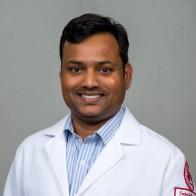 Suresh Verma, PhD