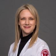 Janelle Wagner, MD