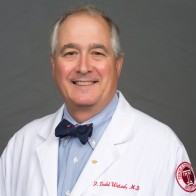 F. Todd Wetzel, MD