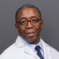 Karl Whitley, MD