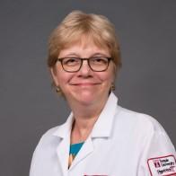 Susan Wiegers, MD, FACC, FASE