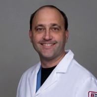Eric Wilkens, MD