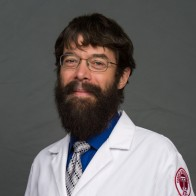 Kevin Jon Williams, MD