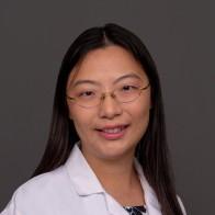 Dr. Chien-Wen Yang