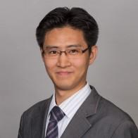 Yoon Kyong Yang, MD