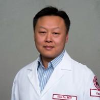 Jun Yu, MD