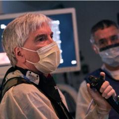 Dr. Criner_Zephyr Valve Photo-RGB-RET-TT_250x250
