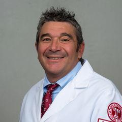 Dr. Walter J. Koch