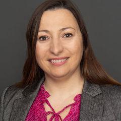 Fossati Silvia_profile