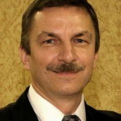 Dr. Skorski