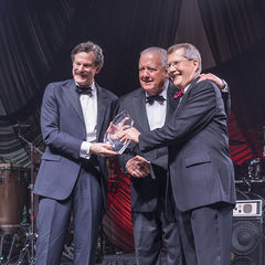 TUH Gala_Englert Awardee_thumbnail