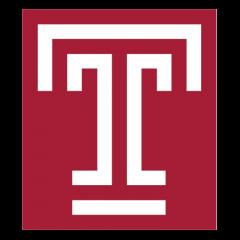 Temple-T_72dpi_v1.png