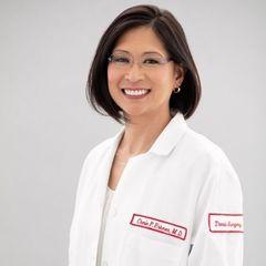 Dr. Erkmen