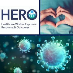 hero-registry-healthcare-workers