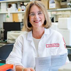 Dr. Kilpatrick