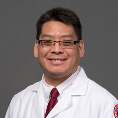 Lee Peng, MD, PhD