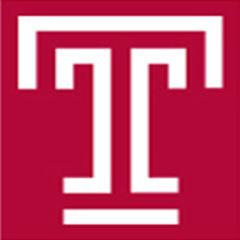 temple t logo_1