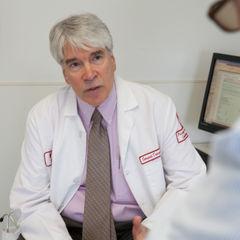 Dr. Gerard Criner