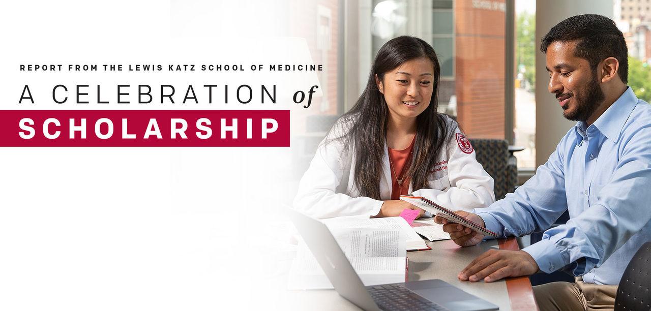 2019_Scholarship-report-web-1280x612-v3
