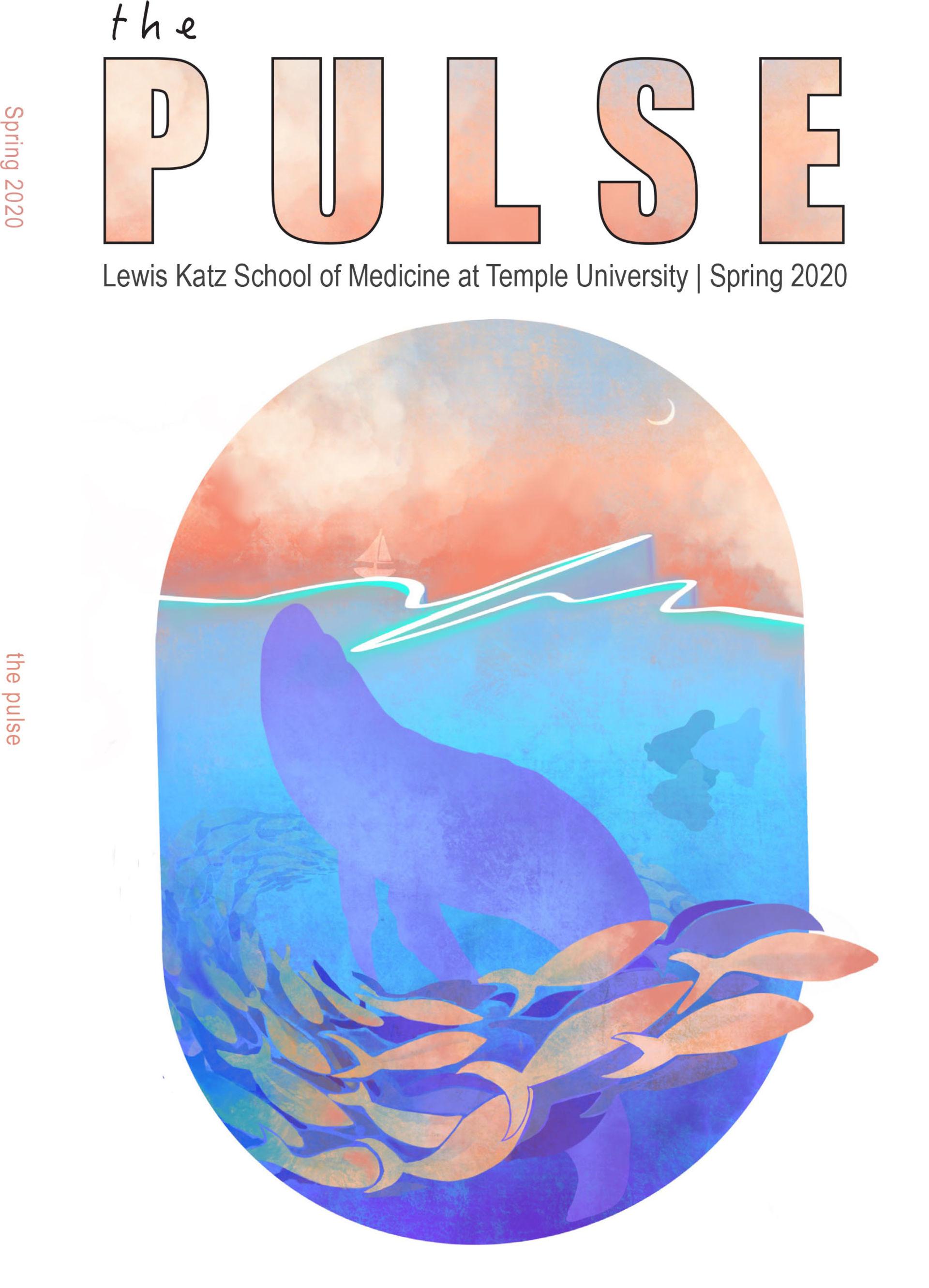 ThePulse-v2- cover_0