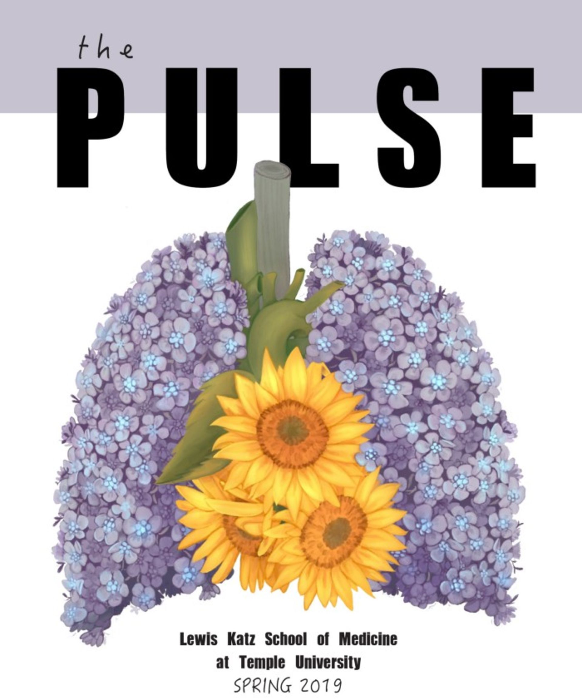 the-pulse-cover.jpeg
