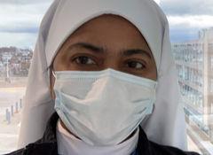 Dr. Edathil