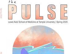 ThePulse-v2- cover