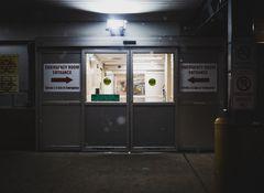 episcopal-hospital-entrance_2