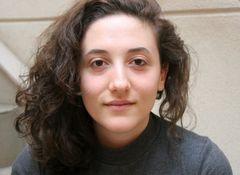 Hannah Roach