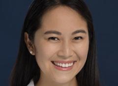 Rebecca Mayeda