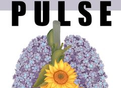 the-pulse-cover_0.jpeg